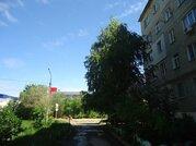 1 050 000 Руб., Однокомнатная, город Саратов, Купить квартиру в Саратове по недорогой цене, ID объекта - 319602592 - Фото 13