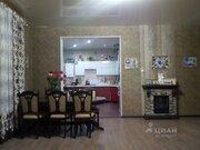 Продажа дома, Жирновск, Жирновский район, Ул. Сиреневая - Фото 2