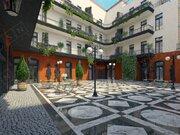 Продается квартира г.Москва, Петровский бульвар, Купить квартиру в Москве по недорогой цене, ID объекта - 320733760 - Фото 14