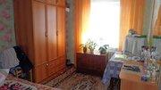 Продажа дома, Слепцовка, Татищевский район - Фото 4