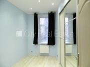 Продажа квартиры, Улица Краста, Купить квартиру Рига, Латвия по недорогой цене, ID объекта - 314299811 - Фото 10
