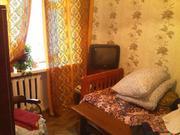 Продам квартиру 2- х комн. в Кудиново - Фото 3