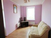 1 комнатная квартира г. Дмитров ул. Большевистская д. 20 - Фото 3