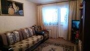 Продается 3-комнатная квартира, ул. Чапаева