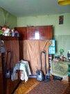 Продается комната г. Фрязино, пр-кт Мира, д. 31, Купить комнату в квартире Фрязино недорого, ID объекта - 700995130 - Фото 3