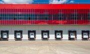 Теплый склад 1 500 м2 класса А в Щелково - Фото 5