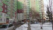 3-к кв. Красноярский край, Красноярск 9 Мая ул, 10 (75.4 м) - Фото 1