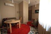 Продажа квартиры, Купить квартиру Рига, Латвия по недорогой цене, ID объекта - 313137459 - Фото 3