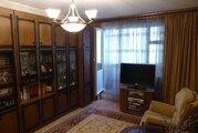 Большая 3к. кв.85кв.м. евроремонт современный дом, Королев - Фото 3