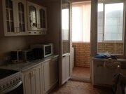 2 комн. квартира в новом жилом доме. Центр города Подольска - Фото 1