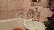 Продажа квартиры, Тюмень, Ул. Седова, Продажа квартир в Тюмени, ID объекта - 331010539 - Фото 17