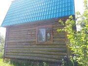 Продажа дома, Казань, Ул. Сандугач