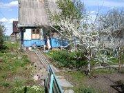 Продажа дома, Хевроньино, Подпорожский район, Ул. Корабельная - Фото 2