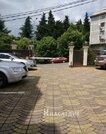 7 000 000 Руб., Продается 2-к квартира Макаренко, Купить квартиру в Сочи по недорогой цене, ID объекта - 322692614 - Фото 3