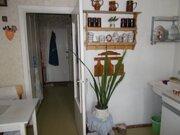 1-комнатная квартира Вл. Невского 28 - Фото 4