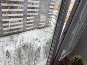 Продажа, Купить квартиру в Сыктывкаре по недорогой цене, ID объекта - 322714365 - Фото 10
