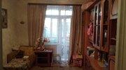 Продам 3-к квартиру, Серпухов г, Советская улица 41/12, Купить квартиру в Серпухове по недорогой цене, ID объекта - 314983602 - Фото 2