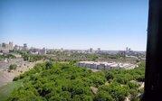 Квартира, ул. Гомельская, д.7, Купить квартиру в Волгограде по недорогой цене, ID объекта - 329862573 - Фото 5