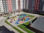 Продажа 1-комнатной квартиры, 36 м2, Ленинский проспект, 56, д. .