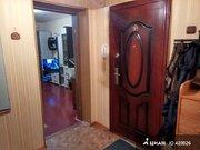 Продаю3комнатнуюквартиру, Кимры, улица Челюскинцев, 14, Купить квартиру в Кимрах по недорогой цене, ID объекта - 322974292 - Фото 2