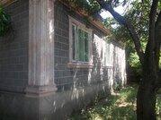 Продажа дома, Белореченск, Белореченский район, Ул. Депутатская - Фото 1