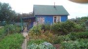 Продажа дома, Смидовичский район