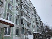 4 400 000 Руб., 2-комнатная квартира в Люберцах, Купить квартиру в Люберцах по недорогой цене, ID объекта - 325968641 - Фото 7