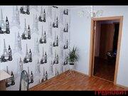 Продажа квартиры, Новосибирск, Ул. Зорге, Купить квартиру в Новосибирске по недорогой цене, ID объекта - 318322308 - Фото 12