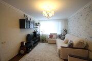 Шикарная 4-к. квартира для большой дружной семьи с идеальным ремонтом - Фото 3