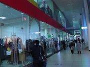 Продажа торговых помещений ул. Навагинская