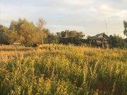 Земельный участок, д. Коровино - Фото 2
