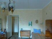 Обменяем квартиру на Геленджик 2-3 комнатную., Обмен квартир Монино, Щелковский район, ID объекта - 324981331 - Фото 9