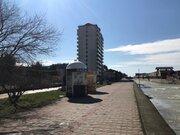 2 комнатная квартира с видом на море Ольгинка - Фото 3