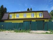Продается торговое помещение, Березняки д, 877м2