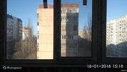 Квартира 3-комнатная Саратов, Ленинский р-н, ул им Блинова Ф.А.