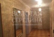 Продается 3 - комнатная квартира. Старый Оскол, Степной м-н, Купить квартиру в Старом Осколе по недорогой цене, ID объекта - 312856486 - Фото 5