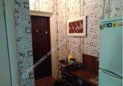 Продается 3 комн. квартира, р-н зжм, Купить квартиру в Таганроге, ID объекта - 328933264 - Фото 8