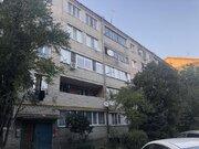 Продам 2-к квартиру, Ессентукская, улица Гагарина 5 - Фото 1