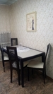 Продажа квартиры на ул.Вишневая - Фото 4