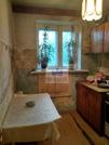 Объект 538559, Купить квартиру в Воронеже по недорогой цене, ID объекта - 321382419 - Фото 5