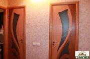 Продажа квартиры, Белгород, Ул. Щорса, Купить квартиру в Белгороде по недорогой цене, ID объекта - 314588813 - Фото 4