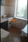 Продажа квартиры, Новосибирск, м. Золотая Нива, Ул. Гаранина
