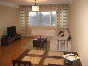 Продажа квартиры, Купить квартиру Рига, Латвия по недорогой цене, ID объекта - 313136605 - Фото 3