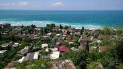 Абхазия. Гагра. 4-х этажный гостевой дом на 27 номеров. 1000 кв.м., Готовый бизнес Гагра, Абхазия, ID объекта - 100044073 - Фото 39