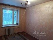 Продажа комнаты, Пенза, Ул. Мира, Купить комнату в квартире Пензы недорого, ID объекта - 700920156 - Фото 2