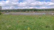 Продаю земельный участок 12 соток в Ступинском районе - Фото 5