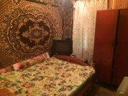 2 100 000 Руб., Благоустроенная дача в Истринском районе, Купить дом в Истре, ID объекта - 504161963 - Фото 12