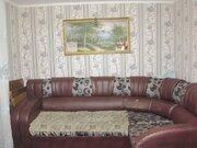 Продается 3 ком ул.Велижанская,72 - Фото 4