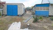 Дом ИЖС 75 кв. м. 15 соток в Кулунде 50 лет ссср 1 - Фото 2