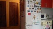 Продажа квартиры, Белгород, Улица 50-летия Белгородской области - Фото 4